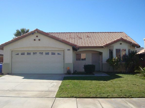 3 bed 2 bath Single Family at 13048 Madison Cir Victorville, CA, 92392 is for sale at 200k - 1 of 15