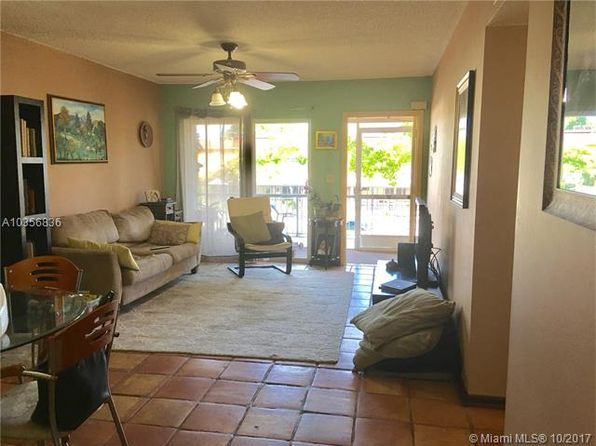 2 bed 2 bath Condo at 5383 SW 40th Ave Fort Lauderdale, FL, 33314 is for sale at 89k - 1 of 23