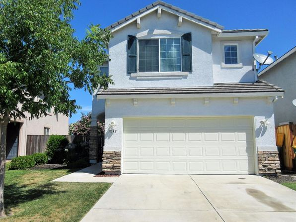 4 bed 2.5 bath Single Family at 3185 English Oak Cir Stockton, CA, 95209 is for sale at 345k - 1 of 25