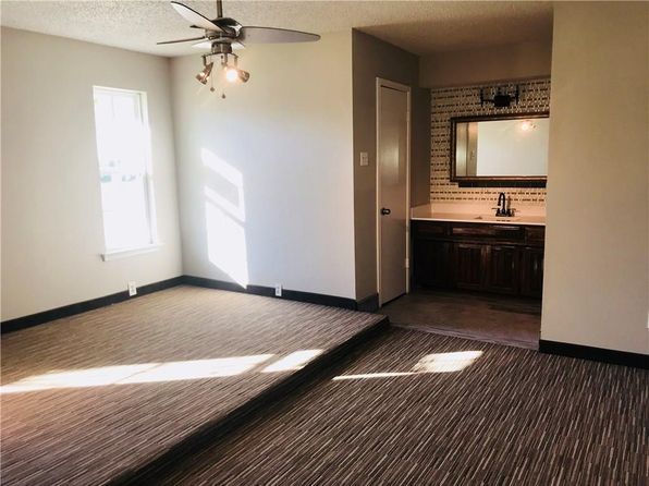 3 bed 2 bath Single Family at Undisclosed Address Mesquite, TX, 75149 is for sale at 175k - 1 of 13