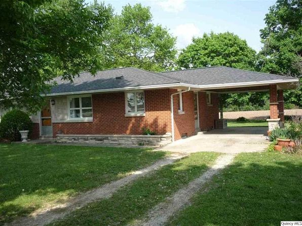 3 bed 1 bath Single Family at 645 County Road 363 Taylor, MO, 63471 is for sale at 110k - 1 of 9