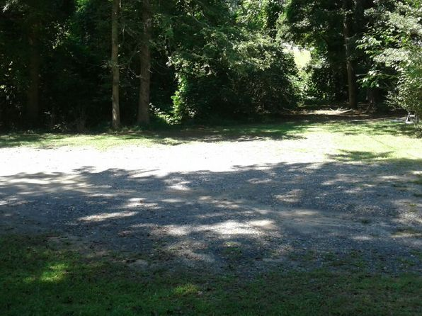 4 bed 2 bath Mobile / Manufactured at 3428 Gatewood Dr Gastonia, NC, 28056 is for sale at 21k - 1 of 9