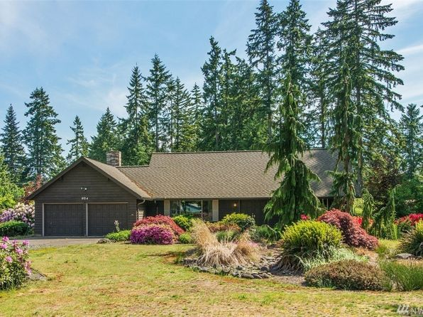 3 bed 2.25 bath Single Family at 924 Military Rd E Tacoma, WA, 98445 is for sale at 385k - 1 of 25