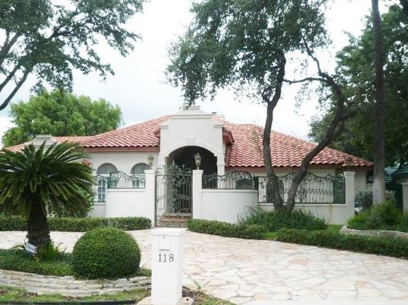 3 bed 4 bath Single Family at 118 Windsor Rd Laredo, TX, 78041 is for sale at 500k - 1 of 17