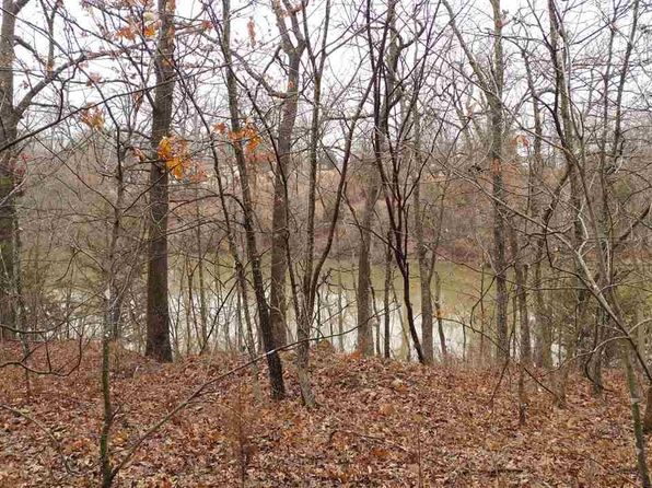 null bed null bath Vacant Land at  Sun Blvd Clinton, MO, 64735 is for sale at 8k - 1 of 9