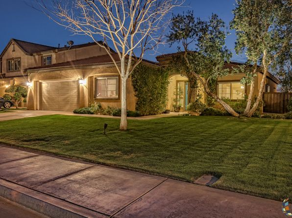 3 bed 2 bath Single Family at 879 Arroyo Ct Brawley, CA, 92227 is for sale at 375k - 1 of 44