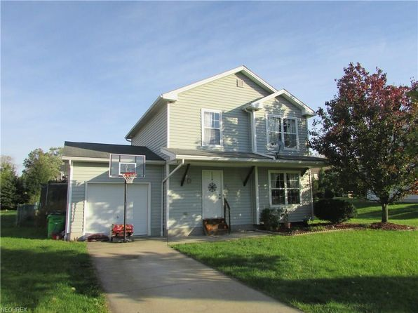3 bed 2 bath Single Family at 867 Grove Ln Orrville, OH, 44667 is for sale at 132k - 1 of 18