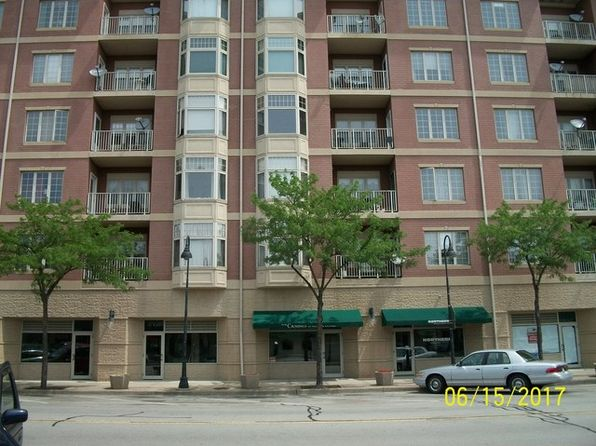 3 bed 3 bath Condo at 9670 Franklin Ave Franklin Park, IL, 60131 is for sale at 195k - 1 of 30