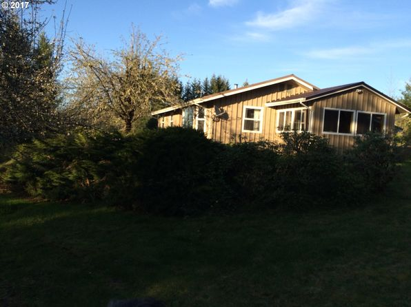 3 bed 2 bath Single Family at 38276 SE MICHAELS RD ESTACADA, OR, 97023 is for sale at 533k - 1 of 6