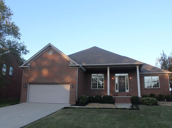 3 bed 2 bath Single Family at 118 Amiens Blvd Winchester, KY, 40391 is for sale at 227k - 1 of 31
