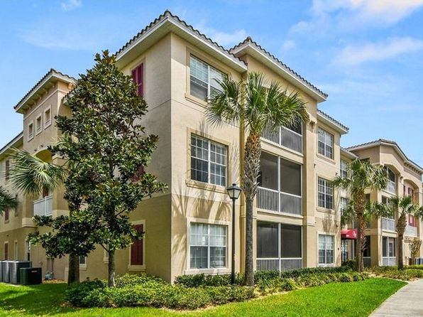 3 bed 2 bath Condo at 3331 Whitestone Cir Kissimmee, FL, 34741 is for sale at 184k - 1 of 5