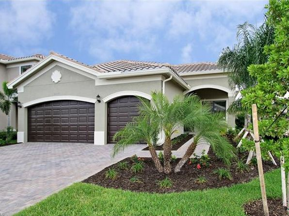 3 bed 3 bath Single Family at 11541 Stonecreek Cir Fort Myers, FL, 33913 is for sale at 394k - 1 of 25