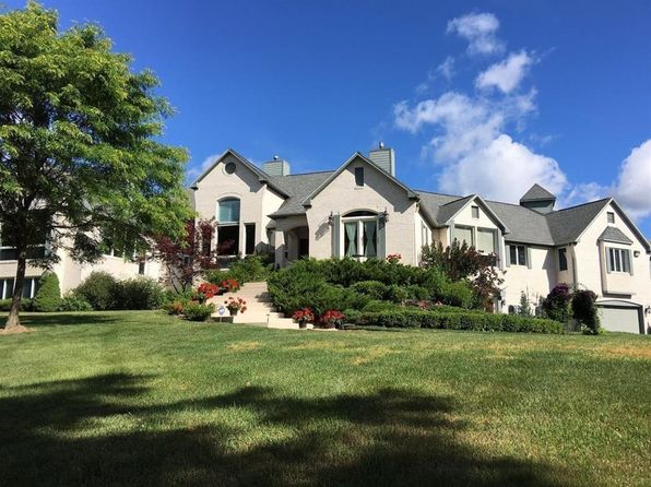 7 bed 9 bath Single Family at 2610 E Arbor Rd Ann Arbor, MI, 48103 is for sale at 995k - 1 of 89