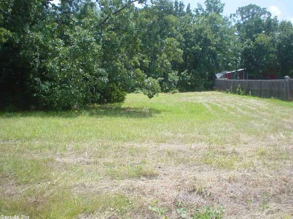 null bed null bath Vacant Land at  Lot 47 Wadesfield Greenbrier, AR, 72058 is for sale at 17k - 1 of 2
