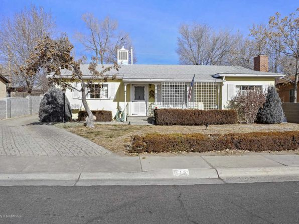 3 bed 1 bath Single Family at 116 E Gladden Dr Farmington, NM, 87401 is for sale at 119k - 1 of 18