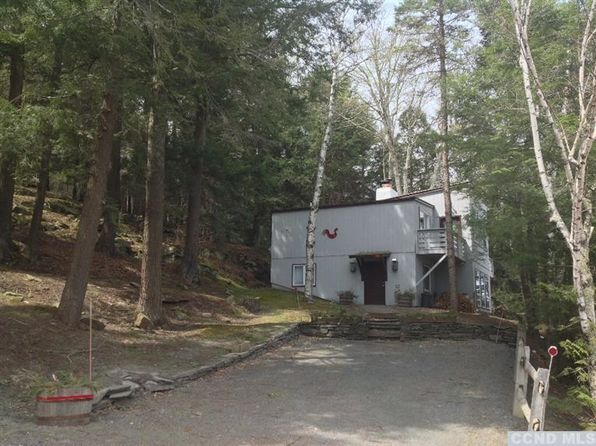5 bed 4 bath Single Family at 32 CLUB RD WINDHAM, NY, 12496 is for sale at 649k - 1 of 33