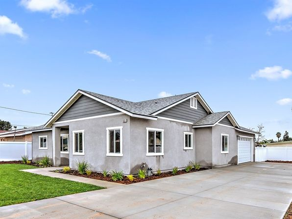 3 bed 2 bath Single Family at 13531 5th St Yucaipa, CA, 92399 is for sale at 415k - 1 of 22