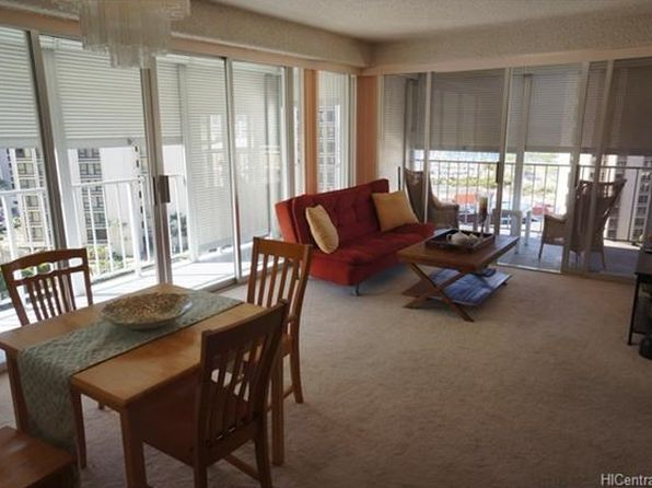 2 bed 2 bath Condo at 419 Atkinson Dr Honolulu, HI, 96814 is for sale at 539k - 1 of 16