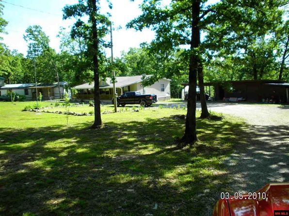 3 bed 2 bath Mobile / Manufactured at 163 Mc 6070 Flippin, AR, 72634 is for sale at 170k - 1 of 13
