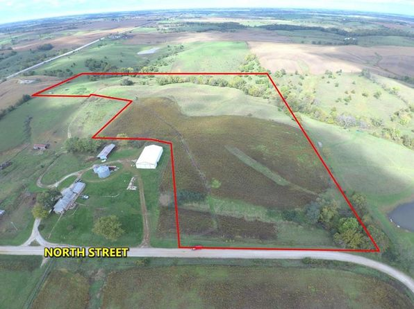 null bed null bath Vacant Land at 00 North St Lucas, IA, 50151 is for sale at 88k - 1 of 5