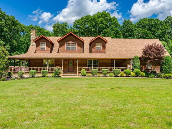 3 bed 3 bath Single Family at 525 Keel Hollow Rd Dover, TN, 37058 is for sale at 388k - 1 of 30