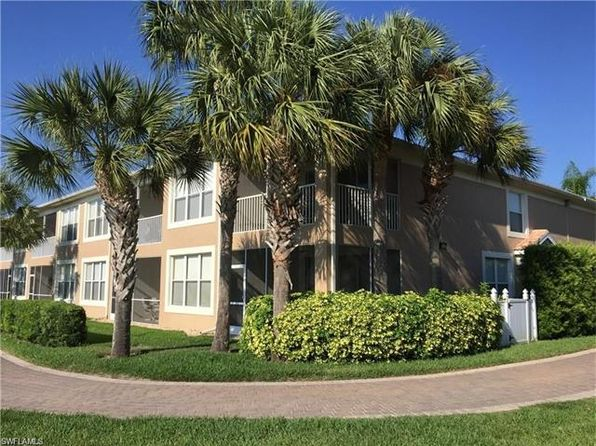 2 bed 2 bath Condo at 23566 Sandycreek Ter Estero, FL, 34135 is for sale at 219k - 1 of 7