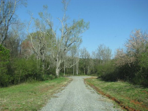 null bed null bath Vacant Land at  Cedar Creek Way Haddock, GA, 31033 is for sale at 60k - google static map