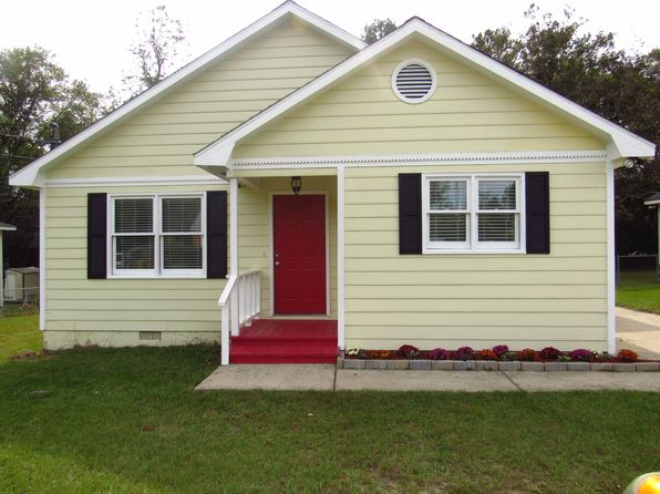 3 bed 2 bath Single Family at 1709 13th St Phenix City, AL, 36867 is for sale at 80k - 1 of 17