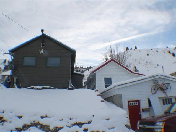 1 bed 1 bath Single Family at 411 E 8th St Anaconda, MT, 59711 is for sale at 95k - 1 of 15