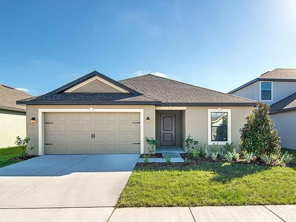3 bed 2 bath Single Family at 907 Wynnmere Walk Ave Ruskin, FL, 33570 is for sale at 197k - 1 of 7