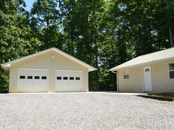 2 bed 1 bath Single Family at 116 Black Bear Trl Hayesville, NC, 28904 is for sale at 140k - 1 of 24