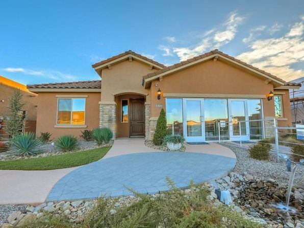 3 bed 2 bath Single Family at 5304 Calle Giralda NW Albuquerque, NM, 87120 is for sale at 390k - 1 of 59