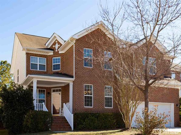 4 bed 4 bath Single Family at 1325 Lindenberg Sq Wake Forest, NC, 27587 is for sale at 320k - 1 of 25