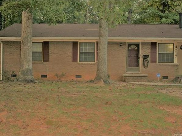 3 bed 2 bath Condo at 4217 Dunwoody Dr Charlotte, NC, 28215 is for sale at 135k - 1 of 22