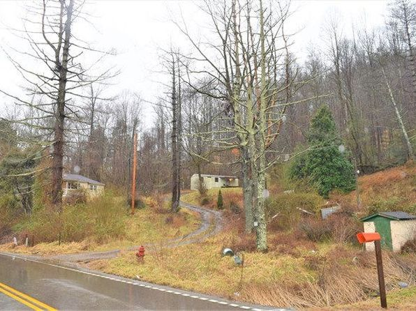 null bed null bath Vacant Land at 2957 Highway 292 Belfry, KY, 41514 is for sale at 45k - google static map
