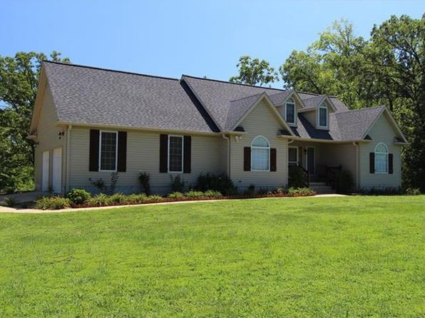 4 bed 3 bath Single Family at 3590 Iron Hill Rd Union, MO, 63084 is for sale at 250k - 1 of 24