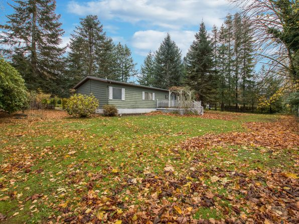 2 bed 2 bath Single Family at 35400 SE Fish Hatchery Rd Fall City, WA, 98024 is for sale at 350k - 1 of 24