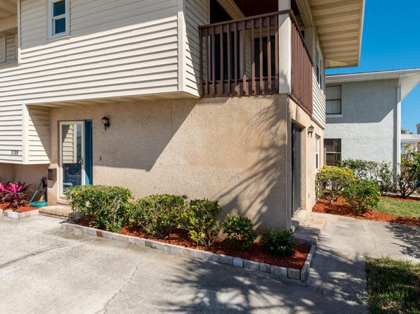 2 bed 2 bath Single Family at 1709 2ND ST S JACKSONVILLE BEACH, FL, 32250 is for sale at 370k - 1 of 23
