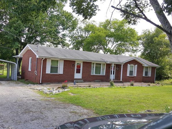 3 bed 2 bath Single Family at 5480 Dowdy Rd Chapel Hill, TN, 37034 is for sale at 195k - 1 of 16