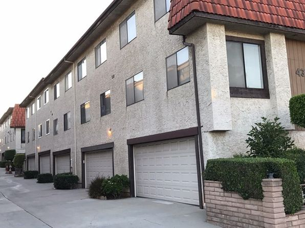 3 bed 3 bath Condo at 439 Sefton Ave Monterey Park, CA, 91755 is for sale at 650k - 1 of 11