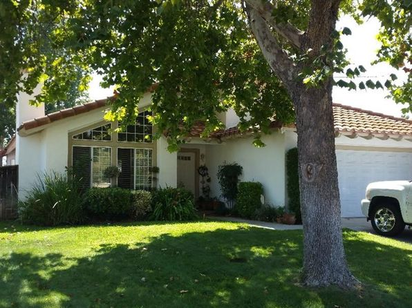 3 bed 2 bath Single Family at 40150 Calle Yorba Vis Murrieta, CA, 92562 is for sale at 369k - 1 of 9