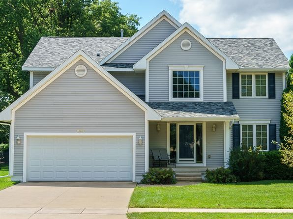 4 bed 3 bath Single Family at 1013 Chesterfield Rd NE Cedar Rapids, IA, 52402 is for sale at 232k - 1 of 29