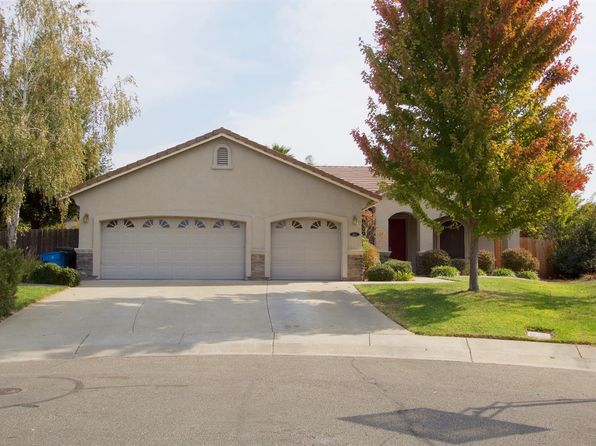 3 bed 2 bath Single Family at 1809 Rolling Rock Ct Yuba City, CA, 95993 is for sale at 419k - 1 of 32