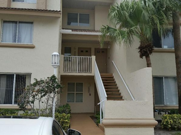 3 bed 2.5 bath Condo at 22201 Glenmoor Dr West Palm Beach, FL, 33409 is for sale at 178k - 1 of 23