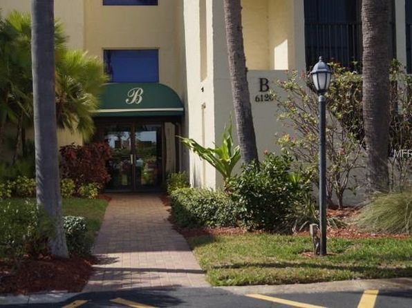 2 bed 1 bath Condo at 6120 43rd St W Bradenton, FL, 34210 is for sale at 139k - 1 of 21