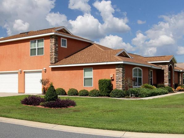6 bed 5 bath Single Family at 12292 NE 48th Loop Oxford, FL, 34484 is for sale at 315k - 1 of 27