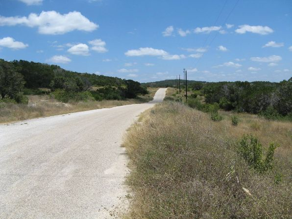 null bed null bath Vacant Land at 2 Lots Cr 2481 Lot 22 & Lot 23 # Hondo, TX, 78861 is for sale at 35k - 1 of 6