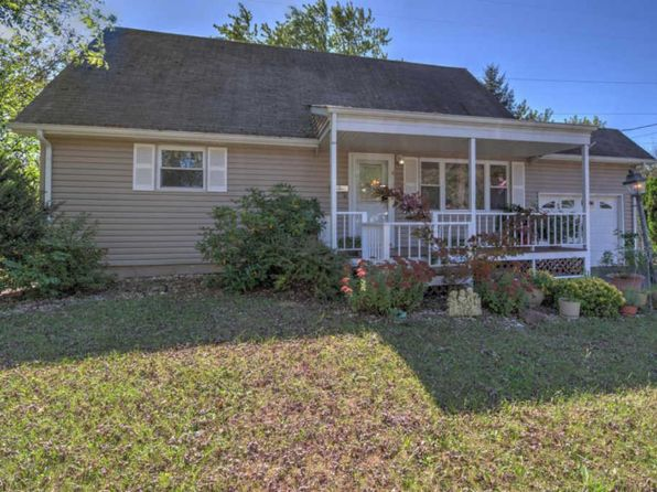 4 bed 2 bath Single Family at 4 Bryant Dr Jackson, NJ, 08527 is for sale at 325k - 1 of 23