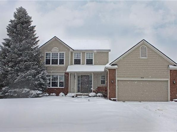 3 bed 2.5 bath Single Family at 808 Oak Cluster Dr Howell, MI, 48855 is for sale at 235k - 1 of 31
