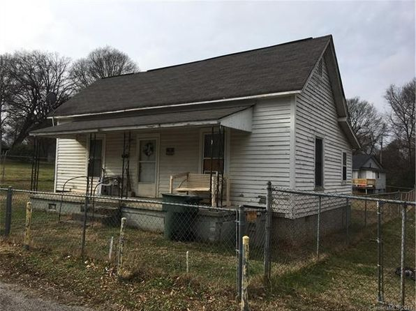 3 bed 1 bath Single Family at 1310 E Cedar Ave Gastonia, NC, 28054 is for sale at 40k - 1 of 3